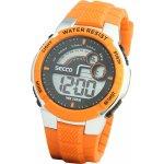 Sportovni hodinky secco - Vyhledávání na Heureka.cz aa4820aea6