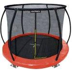 Marimex Premium In-ground 366 cm
