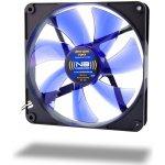 Noiseblocker NB-BlackSilent Fan XL1 120mm