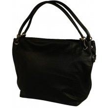 Adana City kabelka černá
