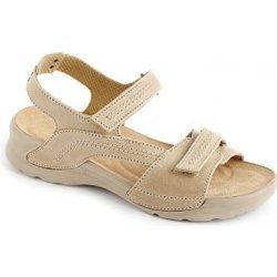e3d2dfec0254 Medistyle SAŠA béžová LS-T22 · Dámská obuv Medistyle zdravotní pantofle  NINA LN-T16 1 šedá