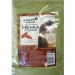 Fudco Henna přírodní 500 g