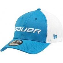 BAUER NE 39Thirty Cap
