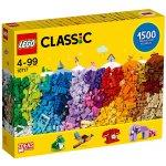 Lego Classic 10717 Kostky