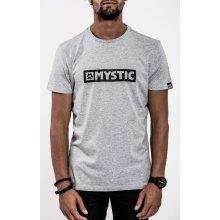 Mystic Brand 2.0. Grey Melee