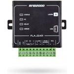 Docházkový systém Flajzar RFID 2000