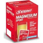 Enervit Magnesio potassio 150 g