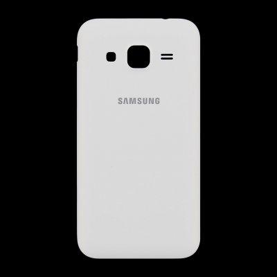 Kryt Samsung G360 Galaxy Core Prime zadní bílý