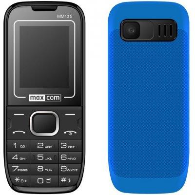 Maxcom MM135 Dual SIM