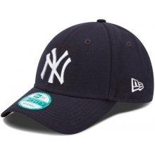 New Era Mens New York Yankees Flapdown cap Black