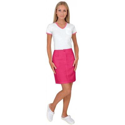sukně krátká Elen color