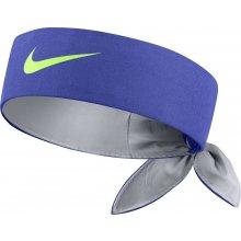 Nike Court Tennis Headband 646191-452