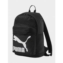 302724f96 Puma Originals Black 20l