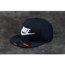 Nike Nike TRUE-GRAPHIC FUTURA 4e2f1e7957
