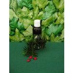 Naděje Ostropestřec mariánský tinktura z pupenů rostlin 50 ml