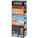 Quixx Odstraňovač škrábanců z akrylového skla a plexiskla - Xerapol Quixx 17004