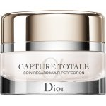 Dior Capture Totale Flash Instant Rescue Eye Treatment 15 ml