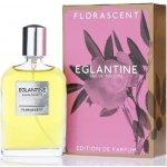 Florascent Edition De Parfum Eglantine toaletní voda dámská 30 ml