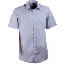 Aramgad Košile šedá rovná 40134