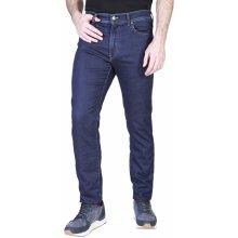 Carrera Jeans Pánské džíny 0T707M_0900A_PASSPORT modrý