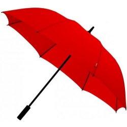 Dublin dámský golfový deštník