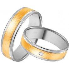 Prsteny Od 3 000 Do 10 000 Kc Zlato Heureka Cz