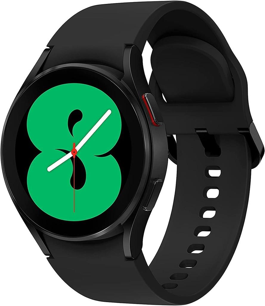 Samsung Galaxy Watch 4 44mm SM-R870 na Heureka.cz