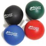 Antistresový míček naplněný gelem