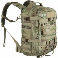 f7ec784def2 Wisport Sparrow Multicam 30l. Survival a vojenský batoh ...