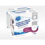 BISON Airmax pohlcovač vlhkosti 2x500g náhradní tablety