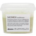 Davines Essential Hair Care MOMO conditioner - kondicionér na suché a dehydrované vlasy 250 ml