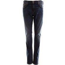 Pánské jeans od 2 000 do 3 000 Kč - Heureka.cz 82da07853d