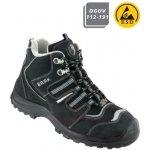 Pracovní kotníková obuv Baak Philipp S3 SRC ESD df0594d4b9