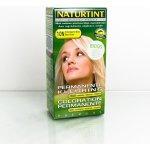 Naturtint barva na vlasy 10N světlá zářící blond