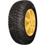 Viatti V525 205/65 R16 107R