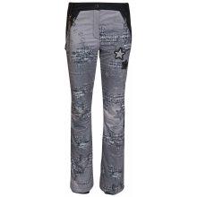 80620dd56de Sportalm dámské lyžařské kalhoty Terry