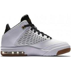 Dětská bota Nike JORDAN FLIGHT ORIGIN 4 GS 1a4f298ec7