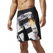Reebok Spartan Short