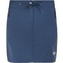 Nordblanc dámská sukně Release NBSPL6246 modrá