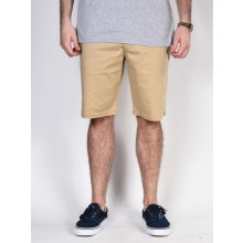 Element Howland Desert Khaki