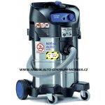 Nilfisk Attix 40-0 M PC