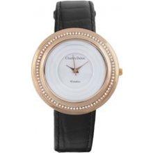 a91672d71 Dámské hodinky Charles Delon - Heureka.cz