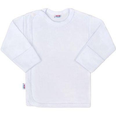 250f25458e2 Dámská trička  Kojenecká trička a košilky ...
