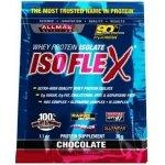 Allmax Isoflex Whey Protein Isolate 35 g
