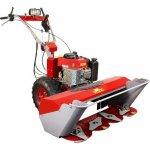 Dakr Panter FD-3 DZS-125 01236.000 + 01236.015