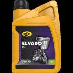 Kroon-Oil Elvado LSP 5W-30, 1 l