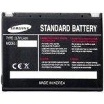 Baterie Samsung AB553446CEC