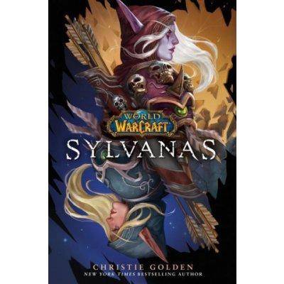 Sylvanas World of Warcraft
