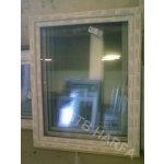 Okno 120x150
