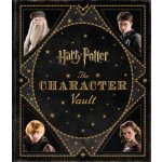 Harry Potter : The Character Vault –